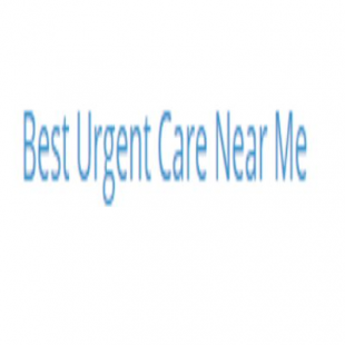 best-urgent-care-locator