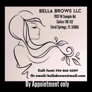 bella-brows-llc