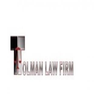 tolman-law-firm