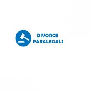 divorce-paralegals-com