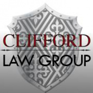 clifford-law-group