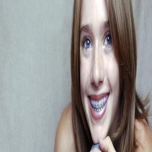 cruz-orthodontics