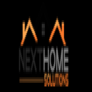 next-home-solutions