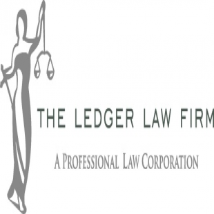 the-ledger-law-firm