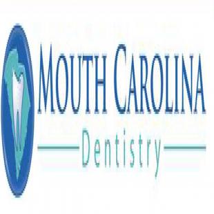 mouth-carolina-dentistry