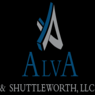 alva-law-firm