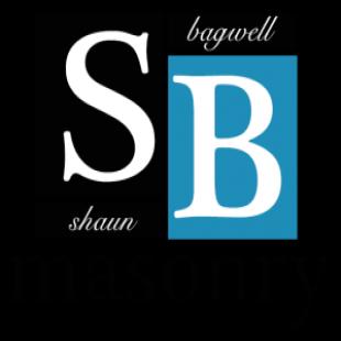 shaun-bagwell-masonry