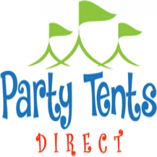 party-tent-direct