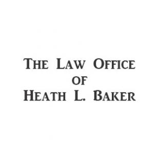 law-office-of-heath-baker