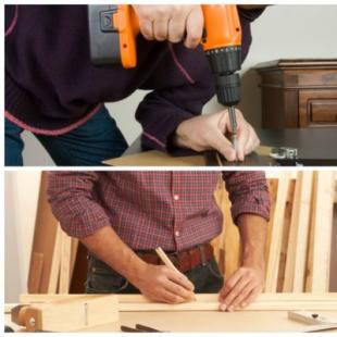 larry-s-handyman-services