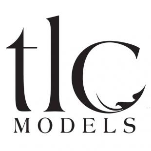 tlc-modeling