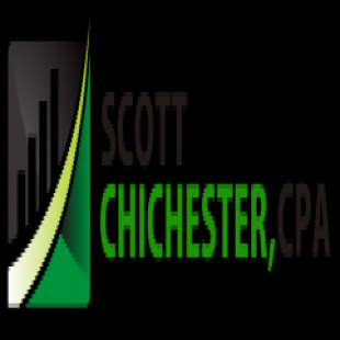 scott-chichester-cpa