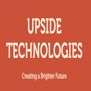 upside-technologies