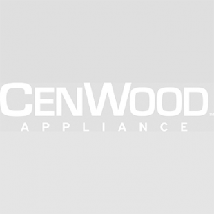 cenwood-appliances