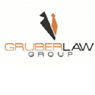 gruber-law-group