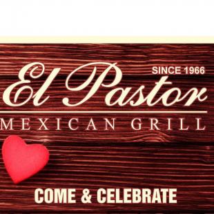 el-pastor-grill