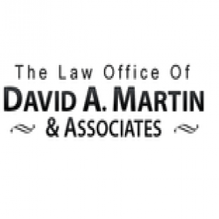 the-law-office-of-david-a-martin-associates