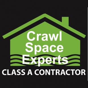 crawl-space-experts-llc