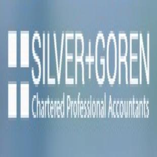 silver-goren