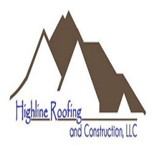 highline-roofing