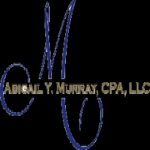 abigail-y-murray-cpa