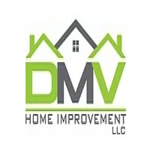 dmv-home-improvement-llc