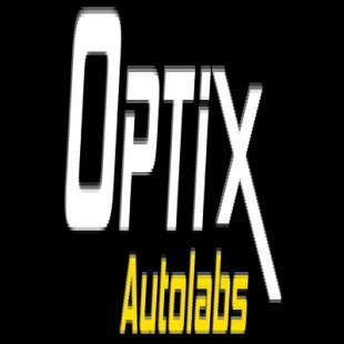 optix-autolabs