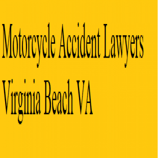 motorcycle-accident-law