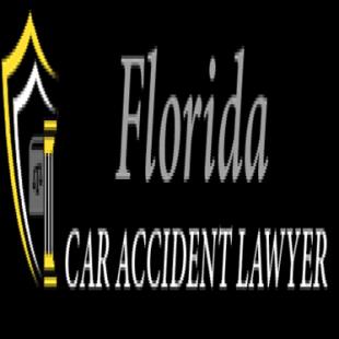 best-car-accident-lawyer-1cL