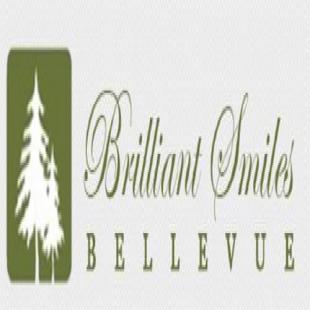 brilliant-smiles-bellevue