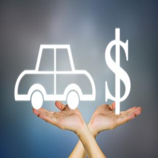 get-auto-title-loans-vict
