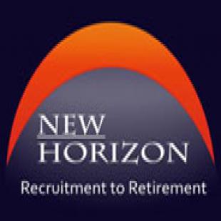 new-horizon