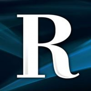 the-roanoke-times