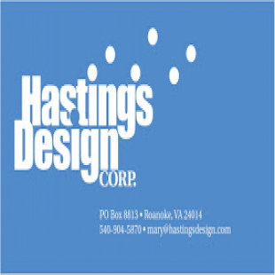 hastings-design-corporation
