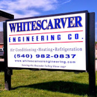 whitescarver-engineering-company