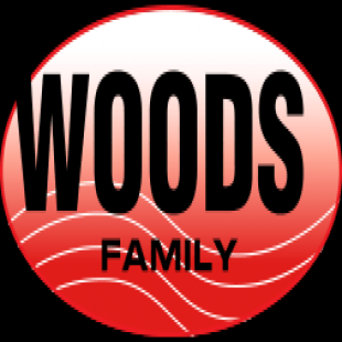 woods-family-heating-air-conditioning