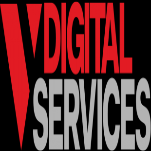 v-digital-services-rTn