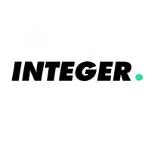 integer-cpa-s