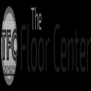 the-floor-center