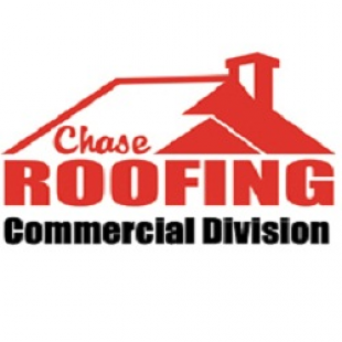 chase-commercial-roofing