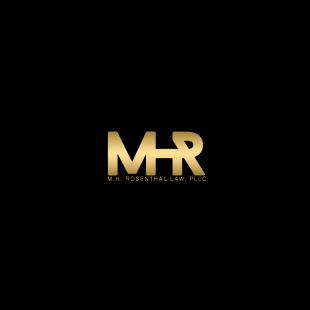 m-h-rosenthal-law-pllc