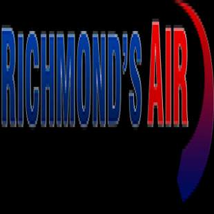 richmond-s-air