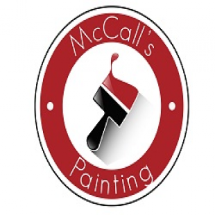 mccall-s-painting