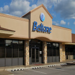 beltone-audiology-hearing-aid-centers