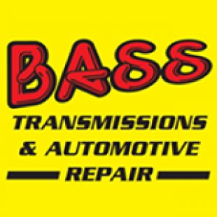 bass-transmission-inc