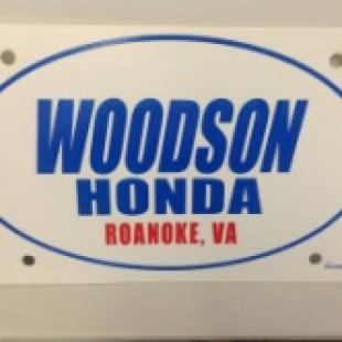 woodson-honda