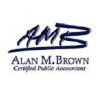 alan-m-brown-cpa