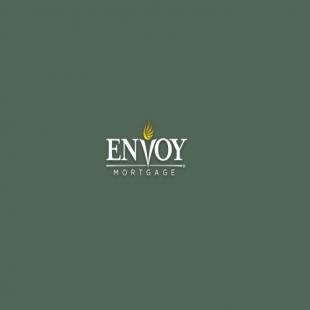 envoy-mortgage-l-p