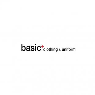 basic-clothing-and-uniform
