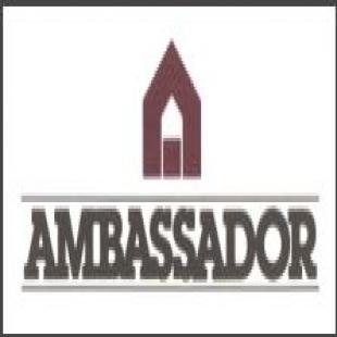 ambassador-homes-inc